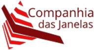 Companhia das Janelas - logo