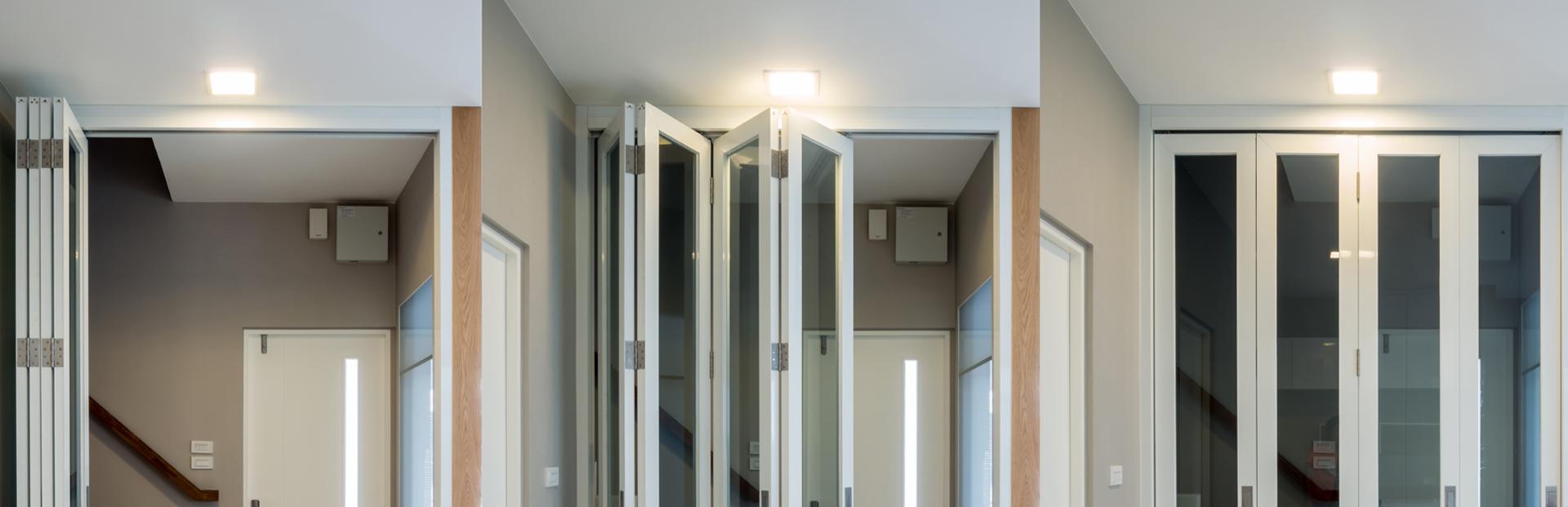 Portas PVC baratas